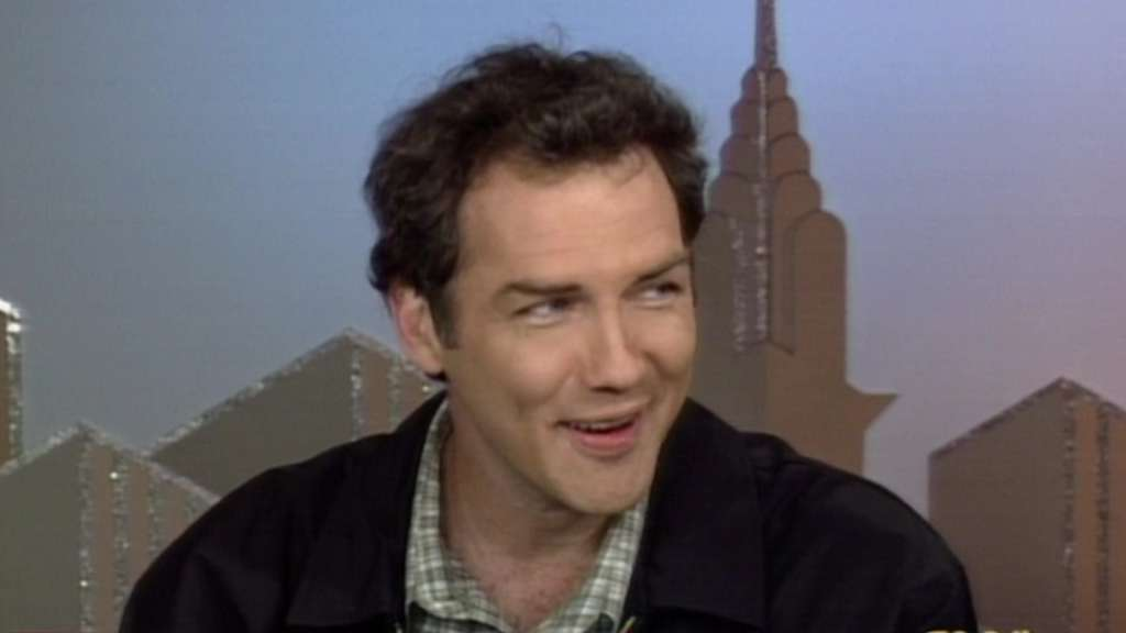 Norm Macdonald, comedian and 'Saturday Night Live' star, dead at 61 after private cancer fight – WSVN 7News   Miami News, Weather, Sports