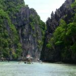 Palawan makes it again to world's top 25 islands