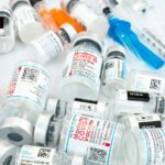 CDC endorses booster doses of Moderna and Johnson & Johnson vaccines, says mix and match is fine